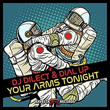 Your Arms Tonight
