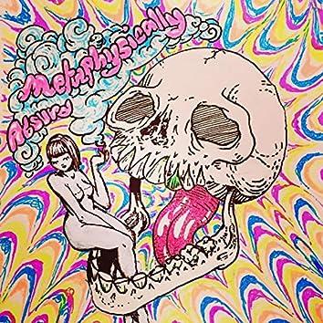 Metaphysically Absurd EP