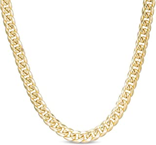 cuban link box lock