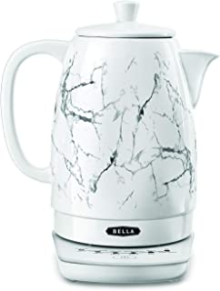 Best kitchenaid whistling tea kettle Reviews