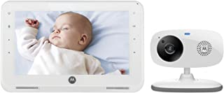 Motorola Motorola MBP867 Digital Video Baby Monitor, Piece of 1