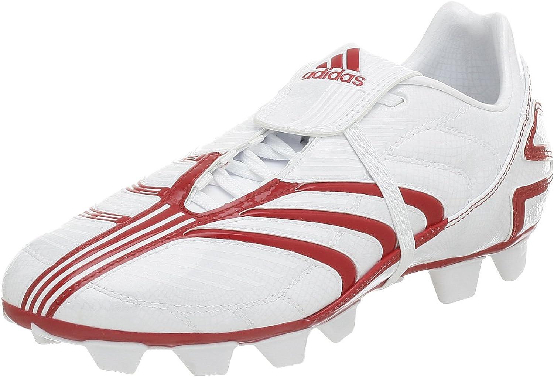 Adidas Men's +Absolado TRX FG DB Soccer Cleat