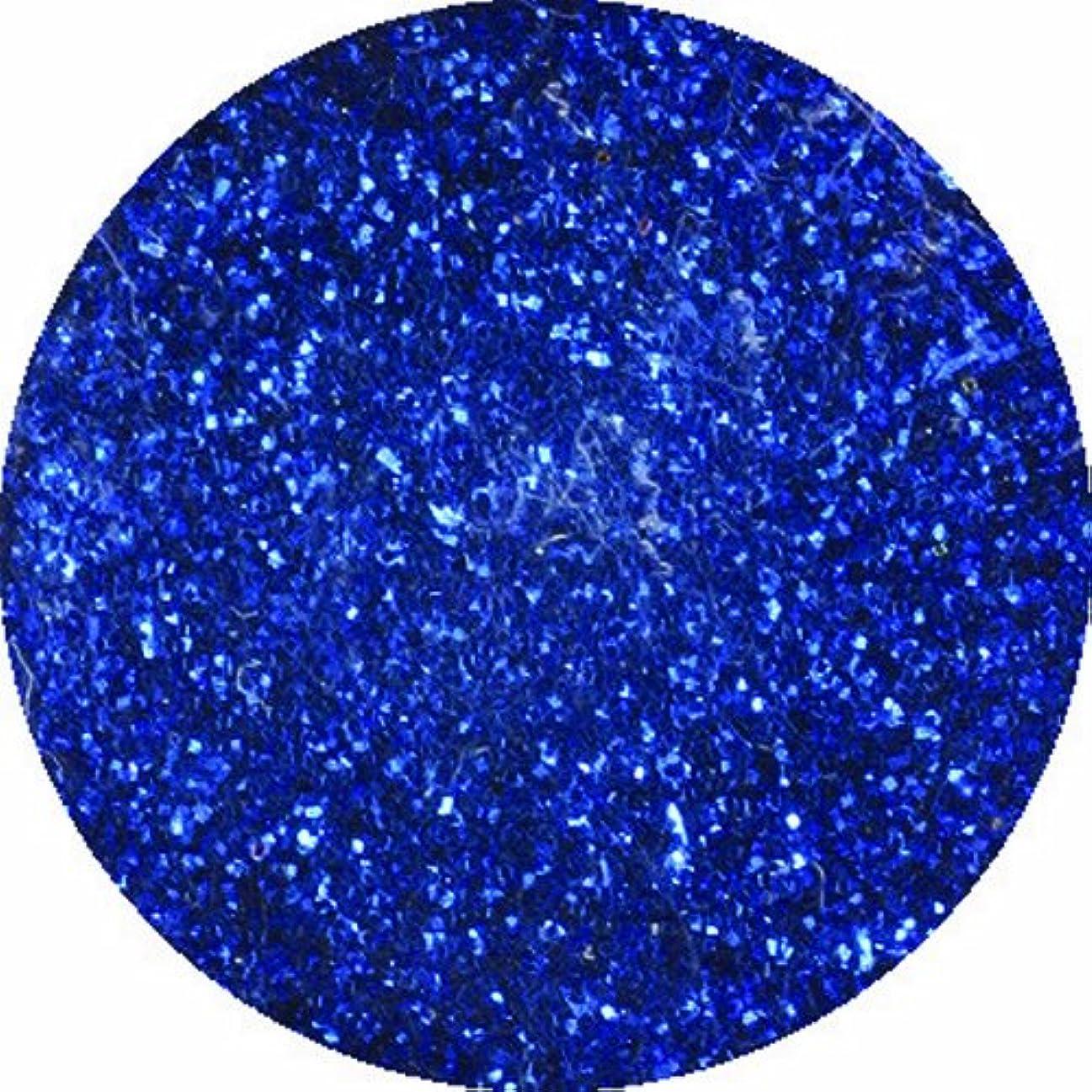 ブルゴーニュ海峡ひもモジュールビューティーネイラー ネイル用パウダー 黒崎えり子 ジュエリーコレクション ブルー0.05mm