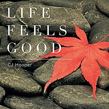 Life Feels Good - Single