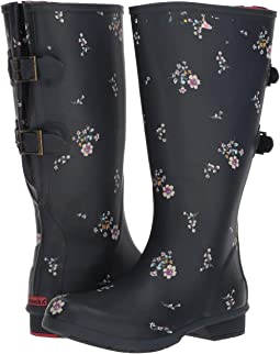 Versa Shea Rain Boot