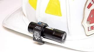 firecam 1080 manual