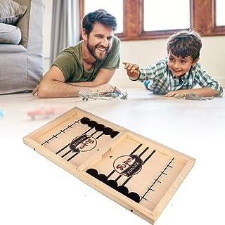 Amazon.es: interferencias juego de mesa