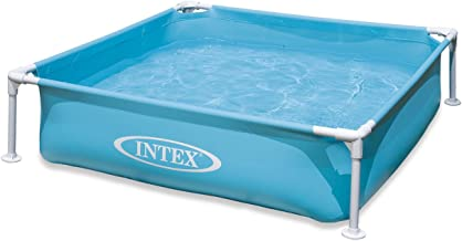Best intex mini frame pool Reviews