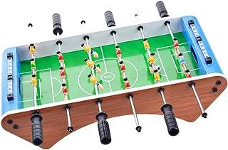 Amazon.es: PERFECLAN - Futbolines / Juegos de mesa y recreativos: Juguetes y juegos