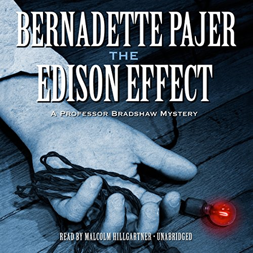 The Edison Effect Titelbild