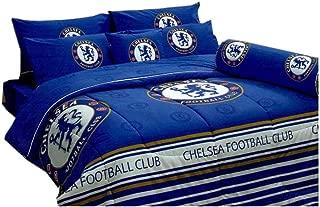 chelsea fc bedding
