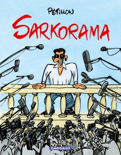 Sarkorama