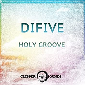 Holy Groove