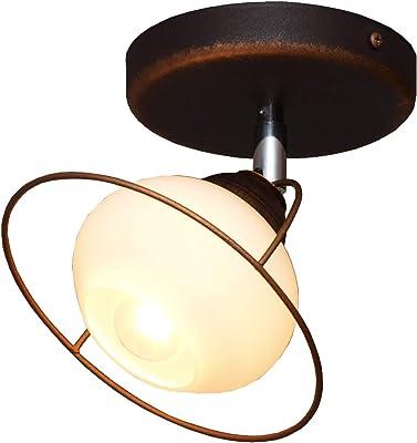 Ventilador de Techo Lámpara de Ventilador Invisible Araña de ...