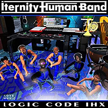 Logic Code IHX