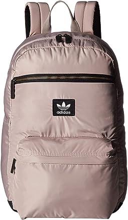 Originals National Plus Backpack