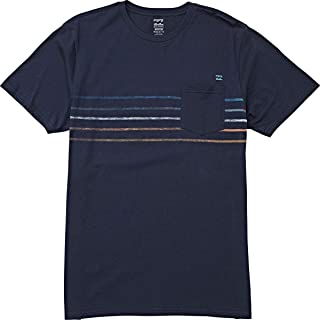 Billabong Men's Spinner Tee