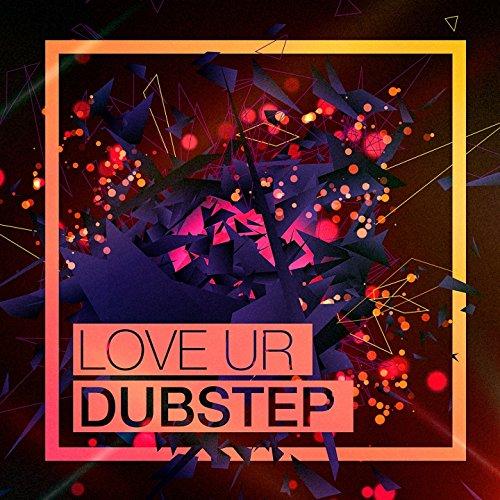 Da Funk (Dubstep Remix)