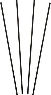 stirrers for hot chocolate