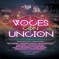 Voces Con Uncion