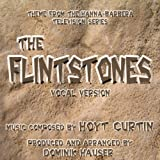 Theme from the Hanna-Barbera TV Series 'The Flintstones' (Vocal) (Hoyt Curtin)