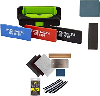 Best snowboard tune up kit Reviews