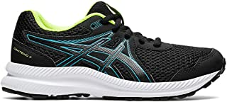 ASICS Kid's Contend 7 GS Running Shoes