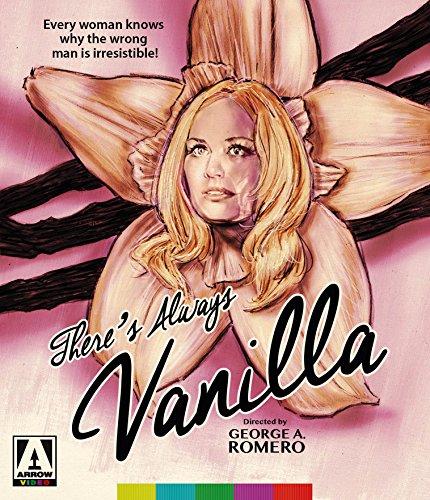 There'S Always Vanilla [Edizione: Stati Uniti]