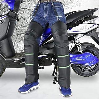 Suchergebnis Auf Für Knieschoner 1 Stern Mehr Knieschoner Protektoren Auto Motorrad
