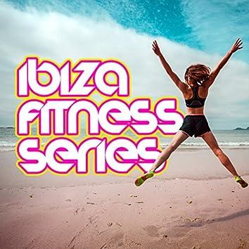 Ibiza Fitness Series