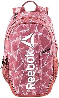 Reebok Trainer Backpack (Collegiate Navy)