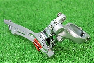 シマノ SHIMANO ロード ダブル用 フロントディレイラー FD-2300 Φ31.8mmバンドタイプ