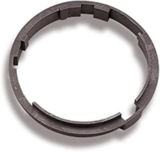 Holley 17-14 Air Cleaner Spacer