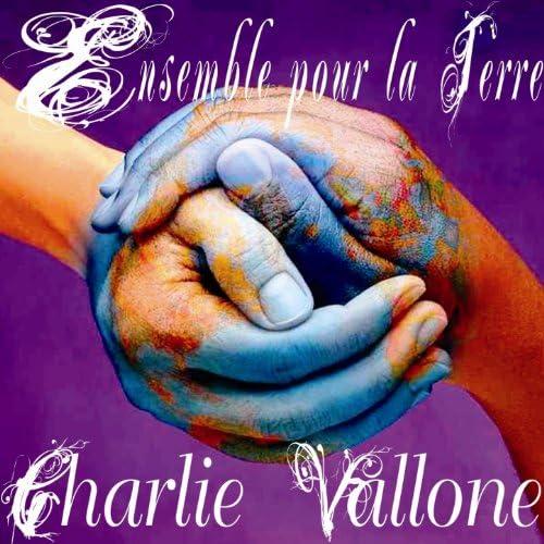 Charlie Vallone