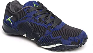 TRACER TR Milestone Men Sport Shoes