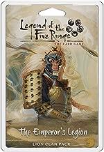 Best legion of legends Reviews