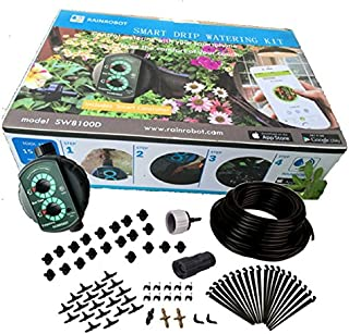 Best gardening toolkit app Reviews
