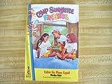 Cabin Six Plays Cupid (Camp Sunnyside Friends)