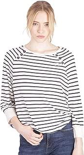New Soul /& Glory filles Kid/'s coton Sweat à capuche T-shirt à manches longues sweat taille 7-12 ans