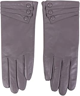 nappaglo leather gloves