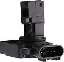 MOSTPLUS MAF Mass Air Flow Sensor Meter for 2009-2012 Chevy Cadillac GM GMC 10393948 74-50064