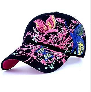 Niel Logo Q8Y83O Hat Sun Hat Sandwich Baseball Cap Hats