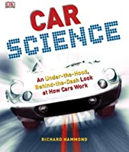 Best car science by richard hammond Reviews
