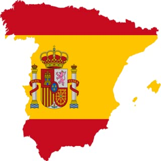 Match Game - Spanish