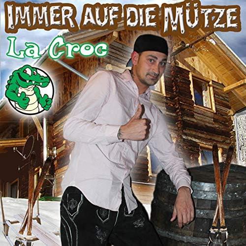La Croc