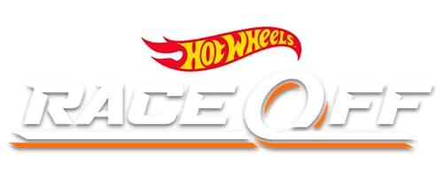 『Hot Wheels: Race Off』の19枚目の画像