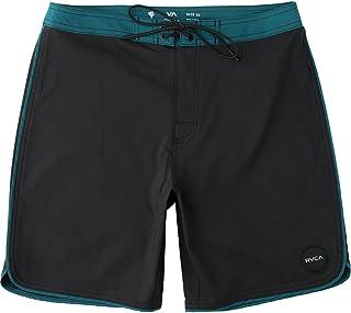 f39123b8dc175 Amazon.com: RVCA - Board Shorts / Swim: Clothing, Shoes & Jewelry