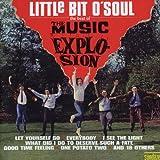 Little Bit O' Soul (Remastered)
