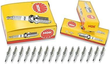 16 pcs NGK Standard Spark Plugs for 2011-2017 Ram 1500 5.7L V8 - Engine Kit Set Tune Up
