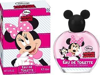 Minnie 973 - Eau de toilette 100 ml